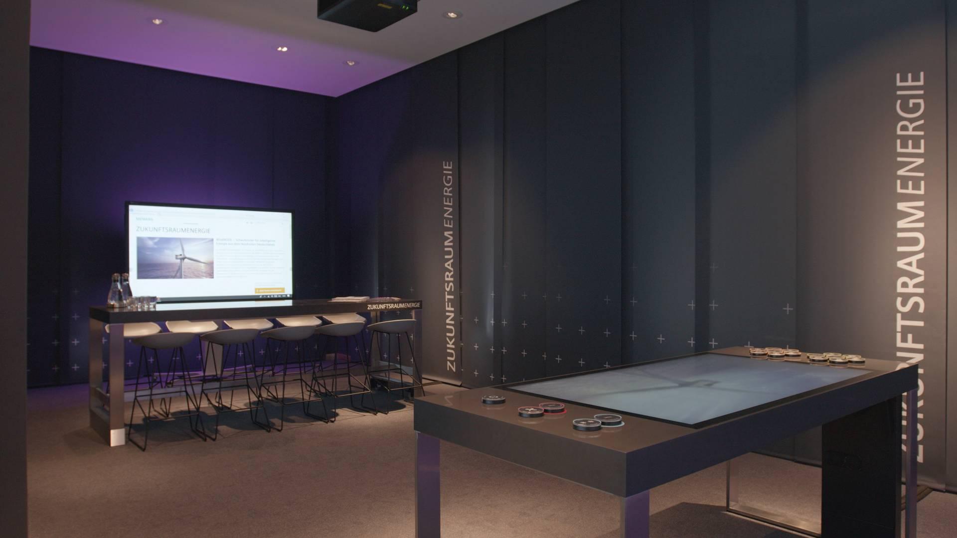 20200519 SiemensZukunftsraumEnergie Room design.00 00 09 21.Still001 1080