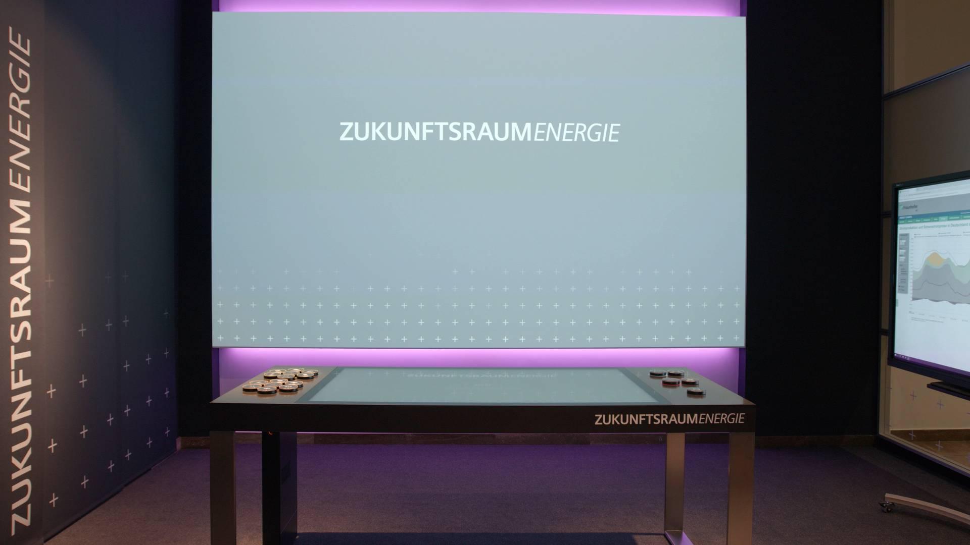 20200519 SiemensZukunftsraumEnergie Room design.00 00 58 05.Still003 1080