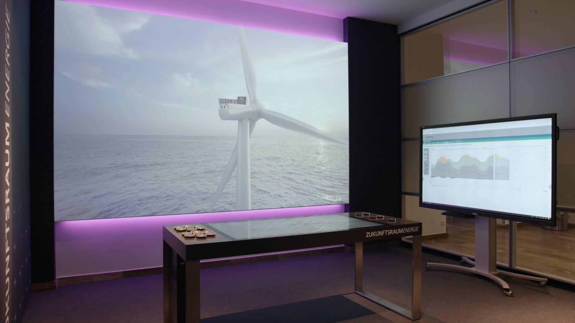 20200519 SiemensZukunftsraumEnergie Room design.00 01 41 16.Still004 1080