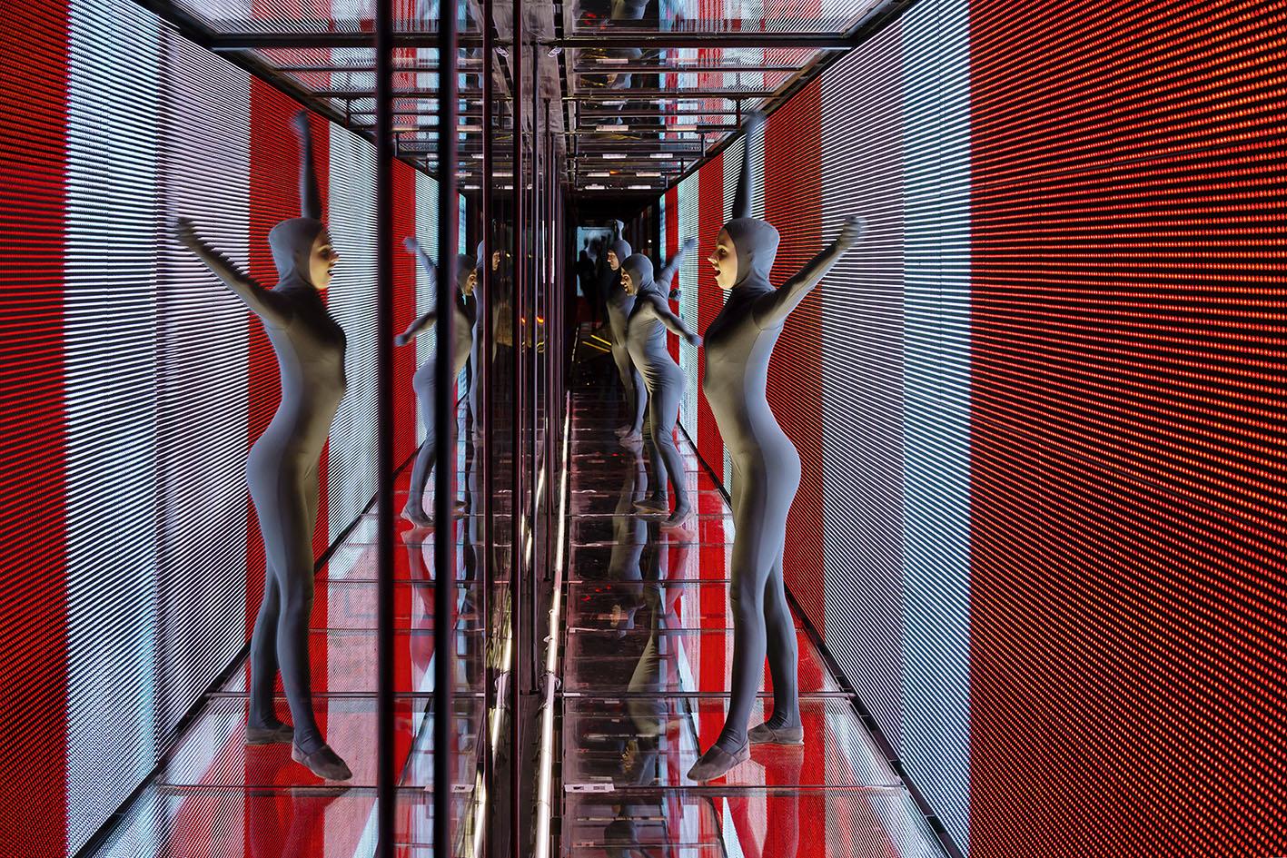 00 Showcase architecture 163 53217e9c19033