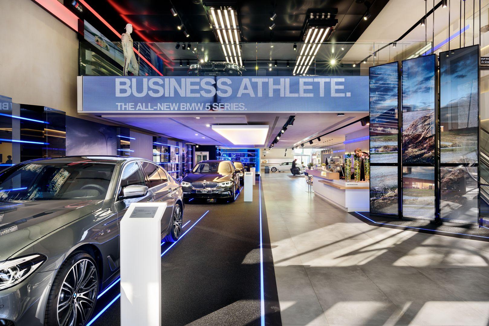 BMWBrandStore 06 HD