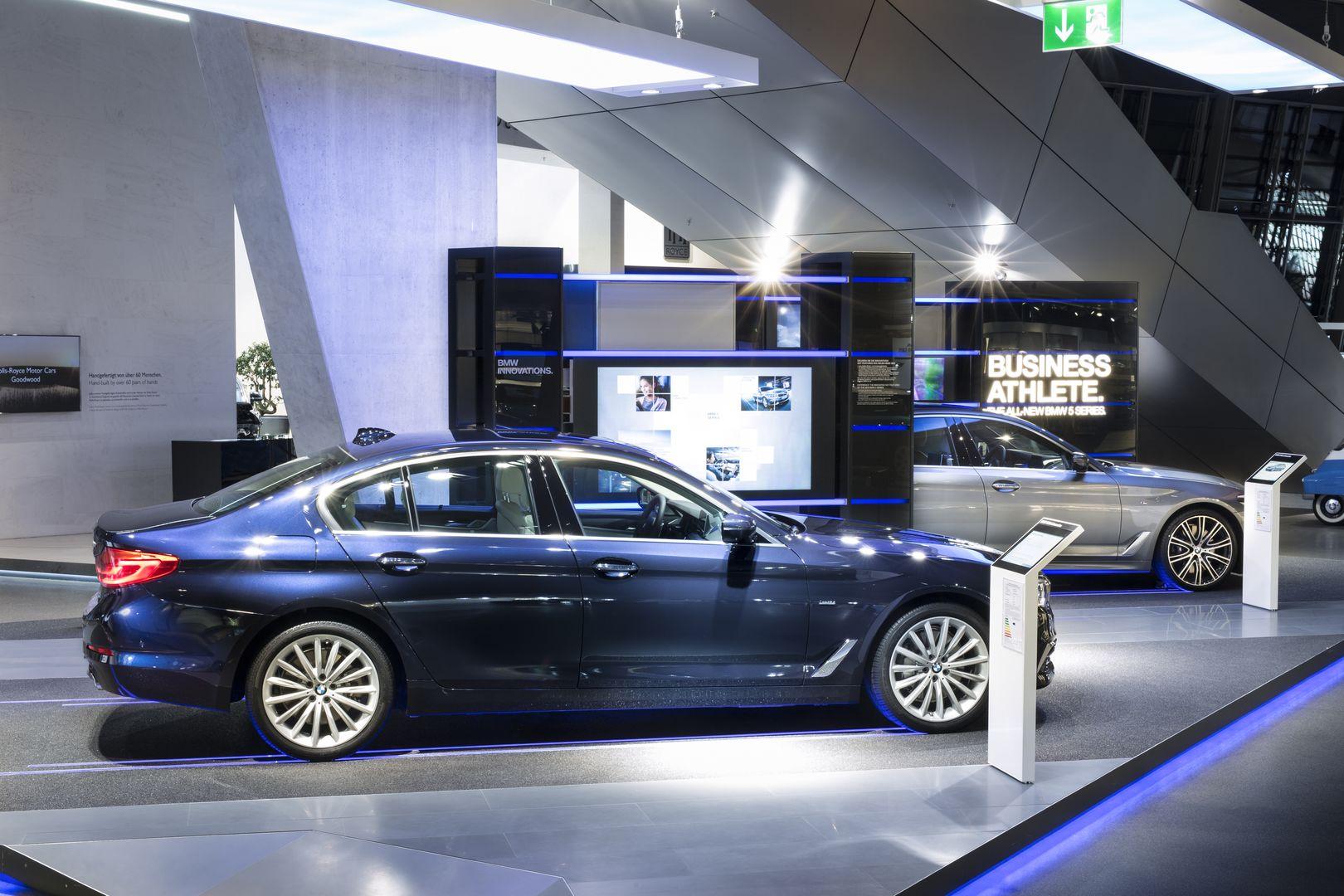 BMW Welt 5er 2 7.2.17 0846 final 1080