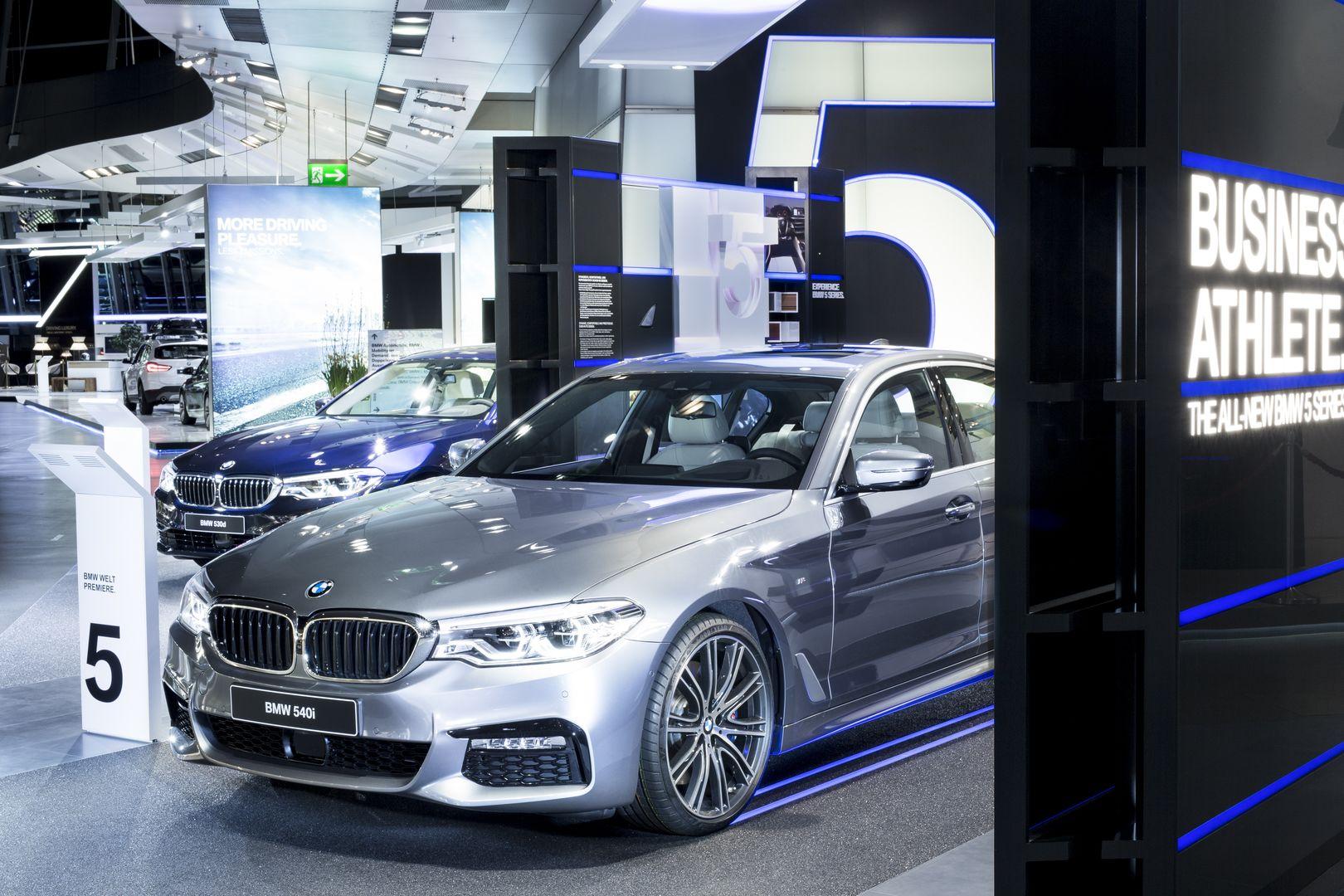 BMW Welt 5er 7 02 17 0921 final 1080