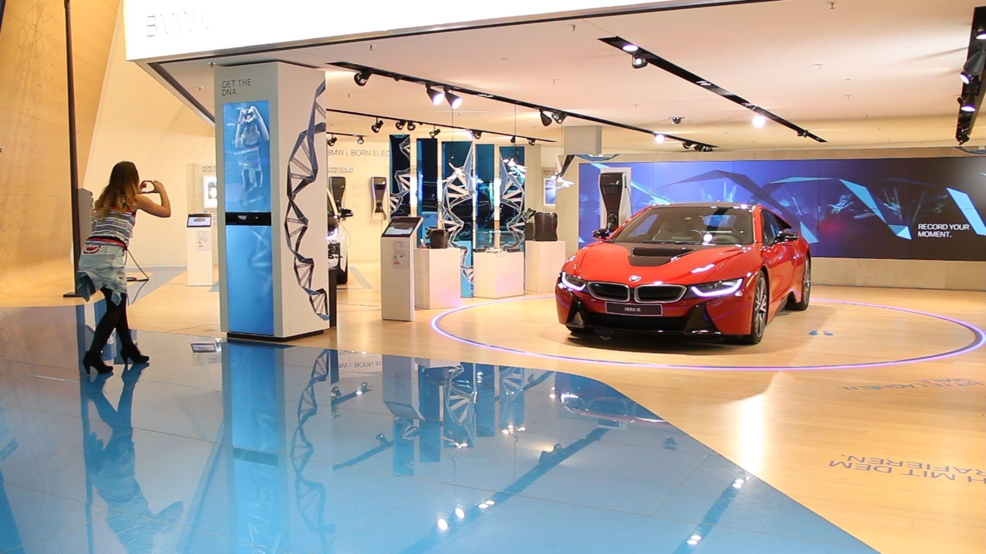 BMWiDNA Munich3 1080