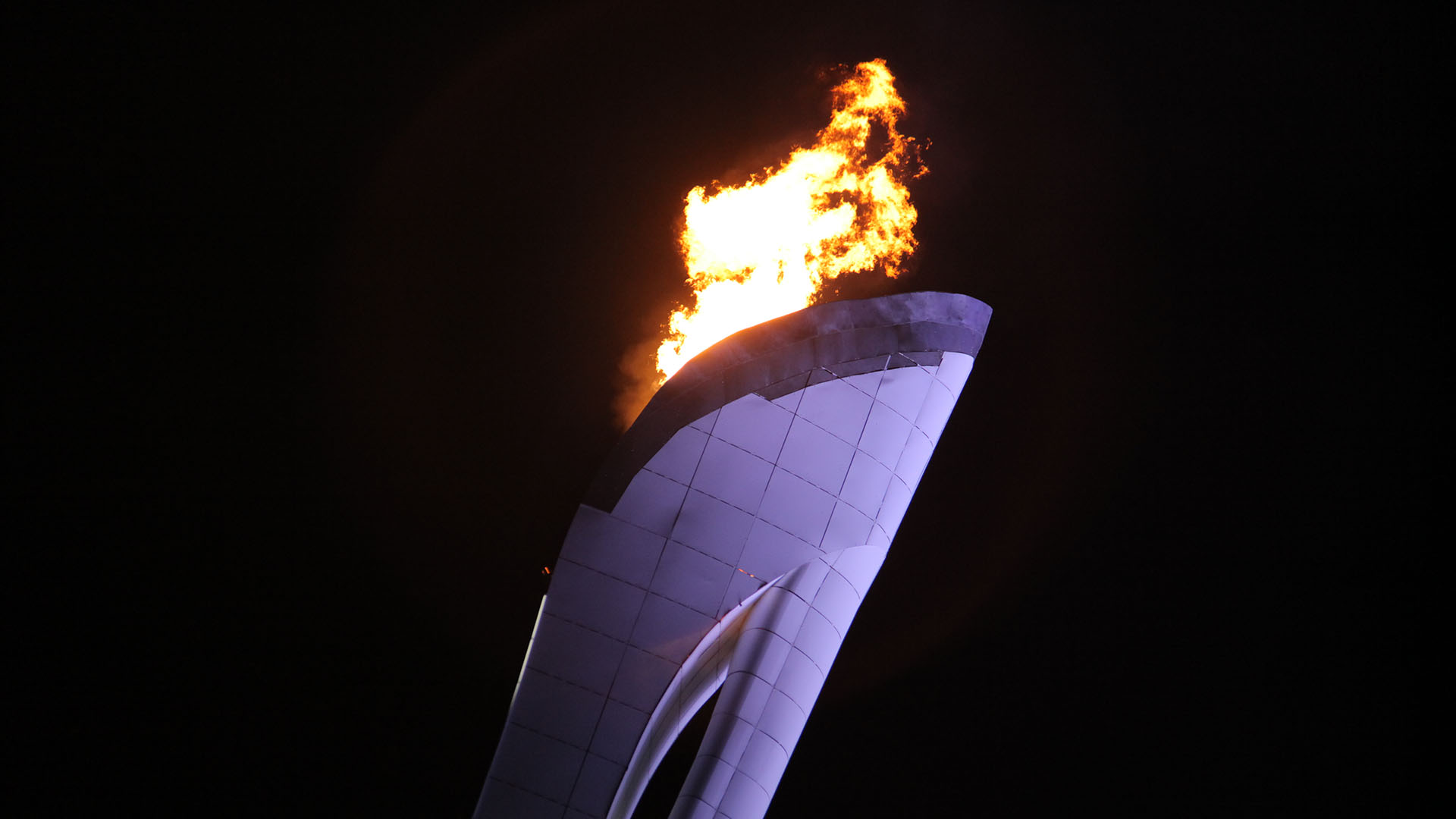 Living Medal Count Sochi 2014 Winter Olympics 01